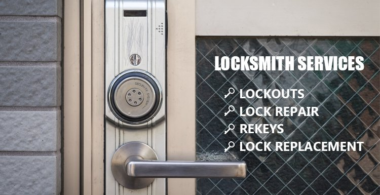 Nob Hill CA Locksmith Store, San Francisco, CA 415-483-7998